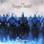 TENGGER CAVALRY The Expedition album cover