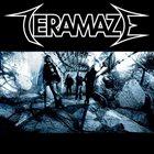 TERAMAZE Demo 2008 album cover