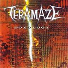 TERAMAZE Doxology album cover
