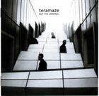 TERAMAZE Not the Criminal album cover