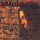 TERAMAZE Tears to Dust album cover