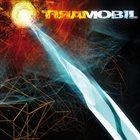 TERAMOBIL Multispectral Supercontinuum album cover