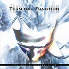 TERMINAL FUNCTION The Brainshaped Mind album cover