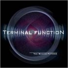 TERMINAL FUNCTION Time Bending Patterns album cover