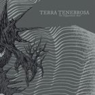 TERRA TENEBROSA Serpent Me / The Disfigurement Bowl album cover