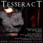 TESSERACT Demo 2007 album cover
