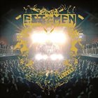 TESTAMENT Dark Roots of Thrash album cover