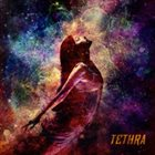TETHRA Tethra album cover