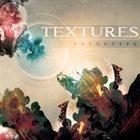 TEXTURES Phenotype album cover