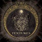 TEXTURES Silhouettes album cover