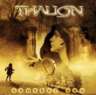 THALION Another Sun album cover
