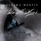 THE 11TH HOUR Lacrima Mortis Album Cover