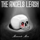THE ANGELS LEASH Memento Mori album cover