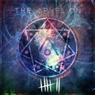 THE APHELION Seven album cover