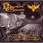 THE BLACK CROWES Freak 'n' Roll... Into the Fog album cover