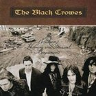 THE BLACK CROWES The Southern Harmony and Musical Companion album cover
