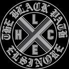 THE BLACK PATH Demo album cover