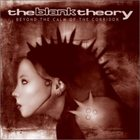 THE BLANK THEORY Beyond the Calm of the Corridor album cover