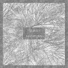 THE BODY The Body / Sandworm album cover