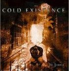 THE COLD EXISTENCE The Essence album cover