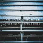 THE COLOR MORALE Artist Inspiration Series album cover