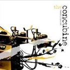 THE CONCUBINE Maestro, If You Will album cover