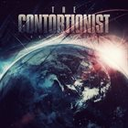 THE CONTORTIONIST Exoplanet Album Cover