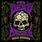 THE DEAD DAISIES — Holy Ground album cover