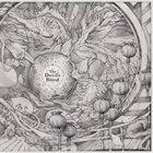 THE DEVIL'S BLOOD III: Tabula Rasa Or Death And The Seven Pillars album cover
