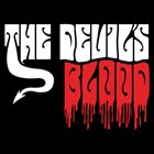 THE DEVIL'S BLOOD Untitled album cover