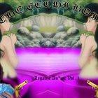 THE ECCHI BOIZ Legalize An*me Vol. 1 album cover