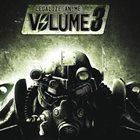 THE ECCHI BOIZ Legalize An*me Vol. 3 album cover