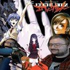 THE ECCHI BOIZ Neon Genesis Ecchi Boiz album cover