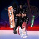 THE ECCHI BOIZ Pony album cover