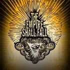 THE EMPIRE SHALL FALL Demo album cover