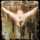 THE FALL FROM GRACE Fait Accompli album cover