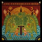 THE FATHOMLESS DEEP Equilibrant album cover