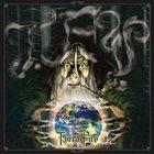 THE FUCKING WRATH Terra Fire album cover