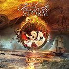 THE GENTLE STORM The Diary Album Cover