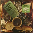 THE GUESS WHO Road Food album cover