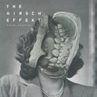 THE HIRSCH EFFEKT Holon : Agnosie album cover