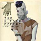 THE HIRSCH EFFEKT Holon : Anamnesis album cover