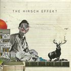THE HIRSCH EFFEKT The Hirsch Effekt album cover