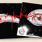 THE HIRSCH EFFEKT Vituperator / Weltsehen album cover