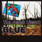 THE JESUS LIZARD Blue album cover