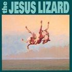 THE JESUS LIZARD Down album cover