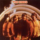 THE KINKS The Kinks Are The Village Green Preservation Society album cover
