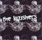 THE KRUSHERS Omonimo album cover