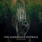 THE LUMBERJACK FEEDBACK Hand Of Glory album cover