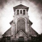 THE LUMBERJACK FEEDBACK Noise In The Church album cover